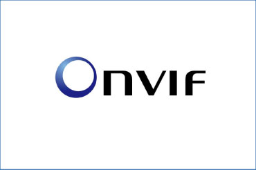 HD Recorder supporting Onvif camera