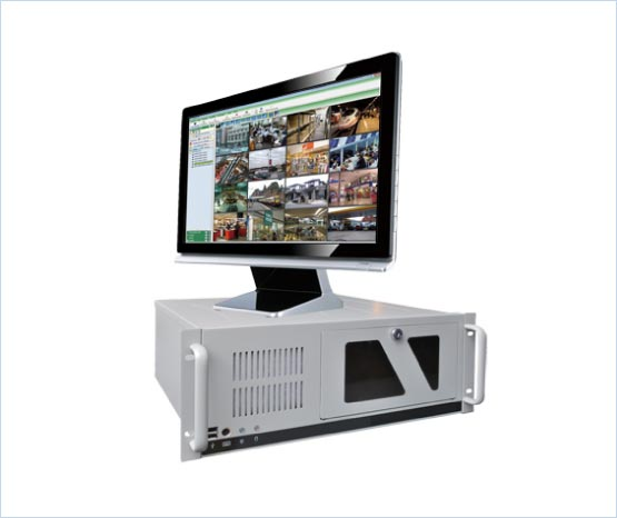 sureREC HD Recorder