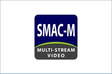 SMAC-M technology