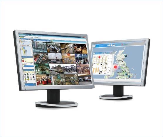 sureSIGHT live monitoring platform